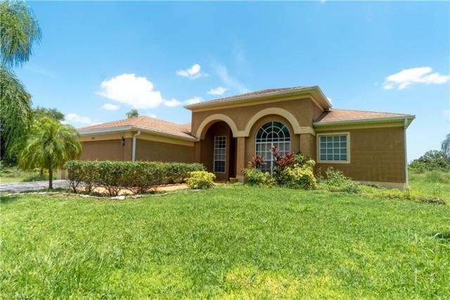 23061 Avenue E, ALVA, FL 33920 (MLS #219044553) :: RE/MAX Realty Group