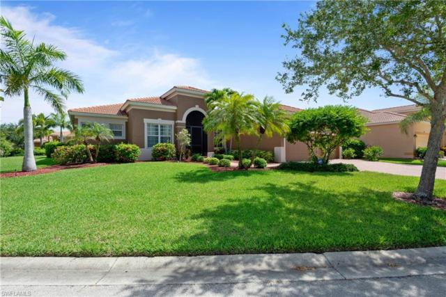 14022 Village Pond Dr, FORT MYERS, FL 33908 (MLS #219044802) :: The Naples Beach And Homes Team/MVP Realty