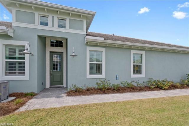 5782 Highbourne Dr, NAPLES, FL 34113 (MLS #219044919) :: Sand Dollar Group
