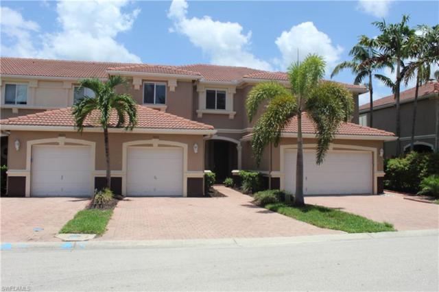 9693 Roundstone Cir, FORT MYERS, FL 33967 (#219044990) :: The Dellatorè Real Estate Group