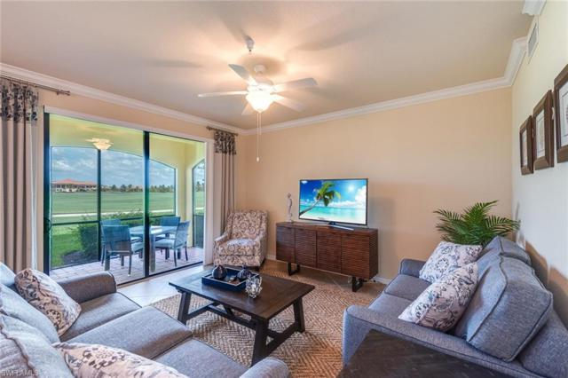 17971 Bonita National Blvd #617, BONITA SPRINGS, FL 34135 (MLS #219045084) :: Clausen Properties, Inc.
