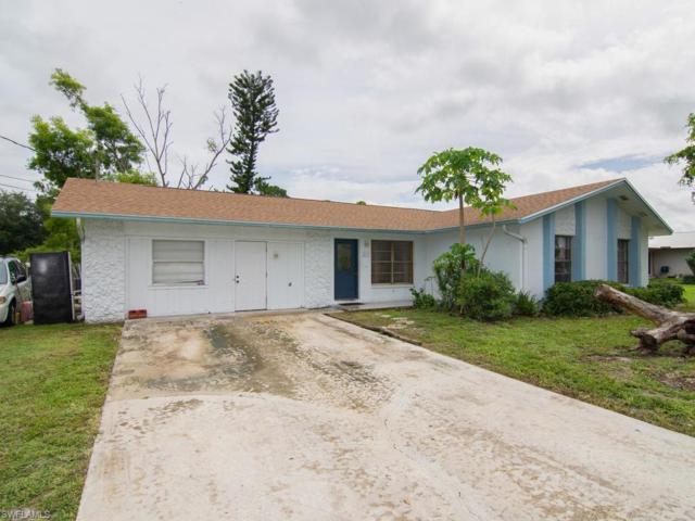 4331 17th Ave SW, NAPLES, FL 34116 (MLS #219045516) :: The Naples Beach And Homes Team/MVP Realty