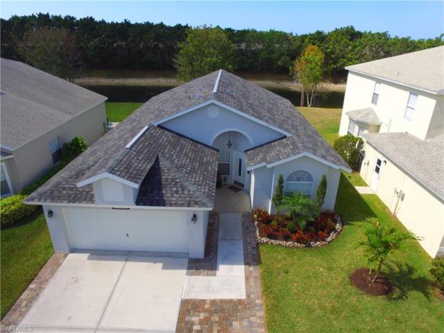 21604 Windham Run, ESTERO, FL 33928 (MLS #219046251) :: Clausen Properties, Inc.