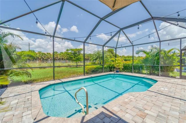 20320 Corkscrew Shores Blvd, ESTERO, FL 33928 (MLS #219046335) :: Clausen Properties, Inc.