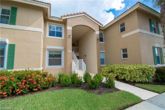 2437 Millcreek Ln #203, NAPLES, FL 34119 (MLS #219046772) :: Clausen Properties, Inc.