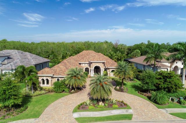 4245 Deephaven Ln, NAPLES, FL 34119 (MLS #219046840) :: Clausen Properties, Inc.