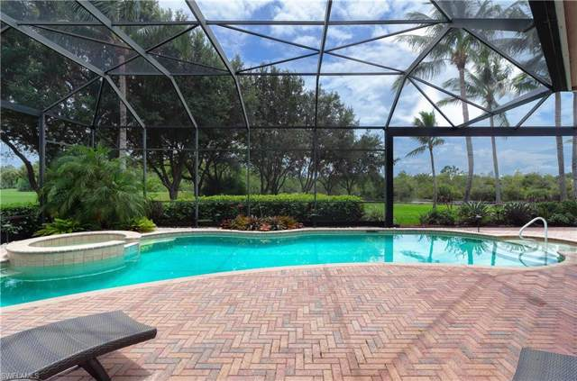 23088 Shady Knoll Dr, ESTERO, FL 34135 (MLS #219047033) :: RE/MAX Realty Group