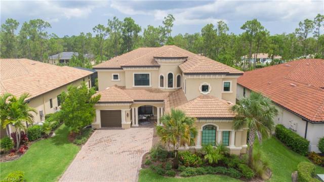 23136 Sanabria Loop, BONITA SPRINGS, FL 34135 (MLS #219047233) :: Palm Paradise Real Estate