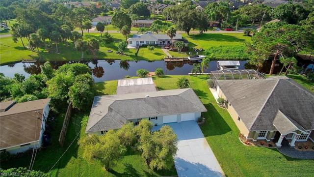 1956 Indian Creek Dr, NORTH FORT MYERS, FL 33917 (MLS #219047730) :: The Naples Beach And Homes Team/MVP Realty