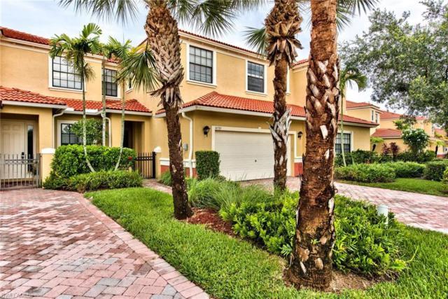 14789 Pinnacle Pl, NAPLES, FL 34119 (MLS #219047875) :: Clausen Properties, Inc.