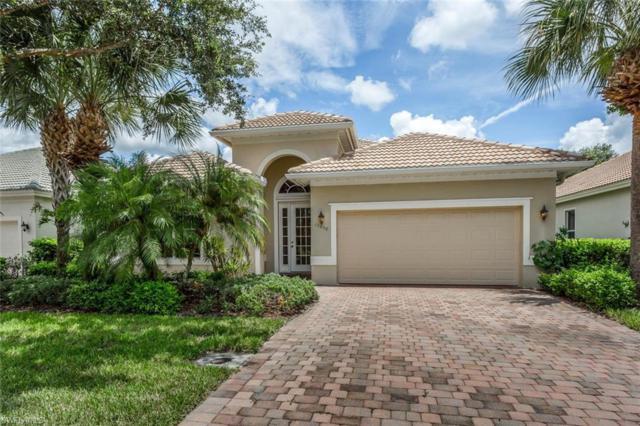 10258 Cobble Hill Rd, BONITA SPRINGS, FL 34135 (MLS #219048344) :: Clausen Properties, Inc.