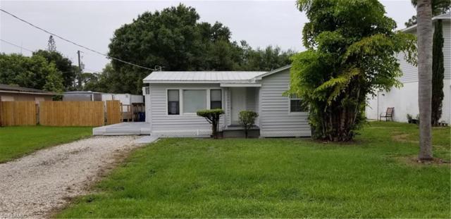 27729 Tennessee St, BONITA SPRINGS, FL 34135 (#219048406) :: We Talk SWFL