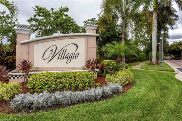 10115 Villagio Palms Way #208, ESTERO, FL 33928 (#219048575) :: Southwest Florida R.E. Group LLC