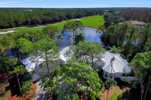 24931 Pennyroyal Dr, BONITA SPRINGS, FL 34134 (#219048679) :: The Dellatorè Real Estate Group