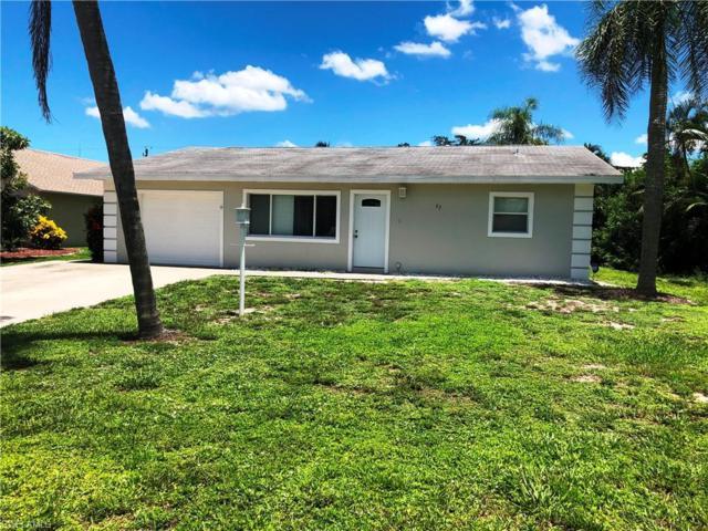 67 9th St, BONITA SPRINGS, FL 34134 (MLS #219048808) :: Clausen Properties, Inc.