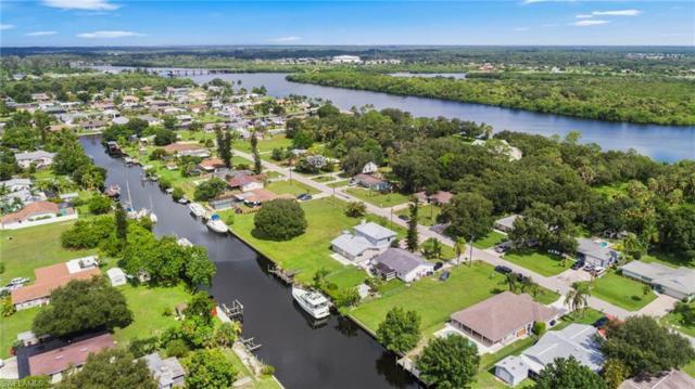 12413 River Rd, FORT MYERS, FL 33905 (MLS #219048973) :: Sand Dollar Group