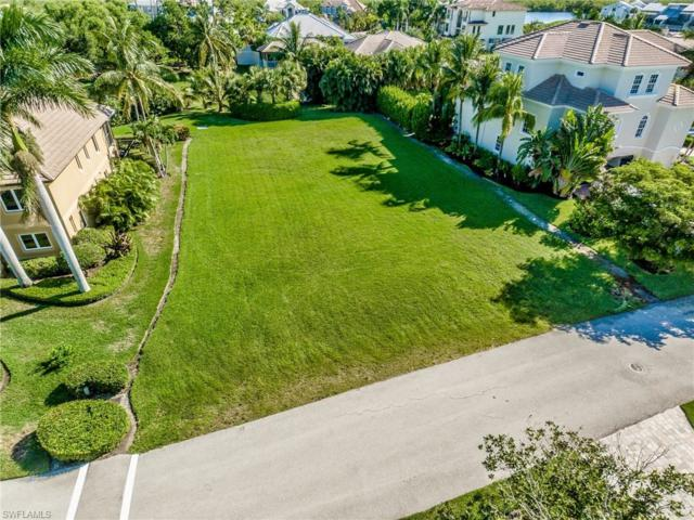 14640 Jonathan Harbour Dr, FORT MYERS, FL 33908 (MLS #219048974) :: Clausen Properties, Inc.