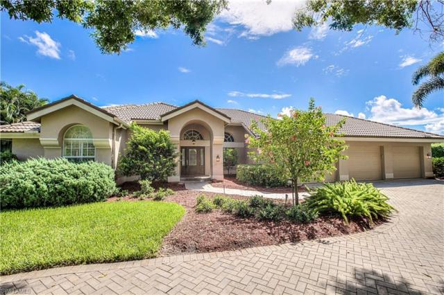 20225 Country Club Dr, ESTERO, FL 33928 (MLS #219049072) :: Palm Paradise Real Estate