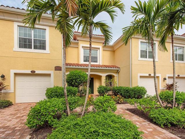 23450 Alamanda Dr #102, ESTERO, FL 34135 (MLS #219049181) :: The Naples Beach And Homes Team/MVP Realty