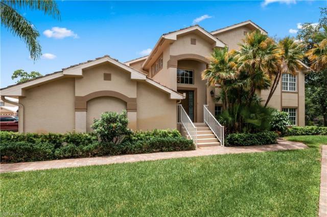 5628 Whisperwood Blvd #1504, NAPLES, FL 34110 (MLS #219049262) :: Clausen Properties, Inc.
