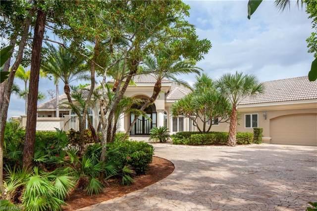 3654 Glenwater Ln, BONITA SPRINGS, FL 34134 (#219049428) :: The Dellatorè Real Estate Group