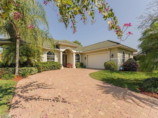 10171 Brook Ridge Ln, BONITA SPRINGS, FL 34135 (MLS #219049826) :: Sand Dollar Group