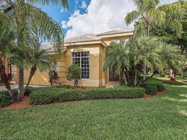 3524 Heron Cove Ct, BONITA SPRINGS, FL 34134 (MLS #219049966) :: Palm Paradise Real Estate