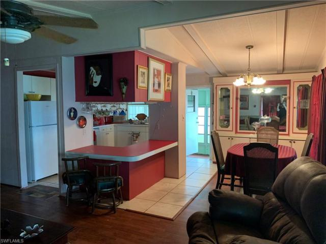 11911 Eldorado Dr, BONITA SPRINGS, FL 34135 (MLS #219050106) :: Clausen Properties, Inc.