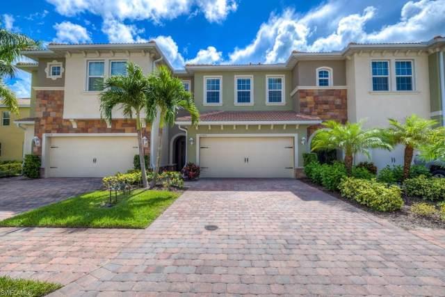 25221 Cordera Point Dr, BONITA SPRINGS, FL 34135 (MLS #219051166) :: Palm Paradise Real Estate