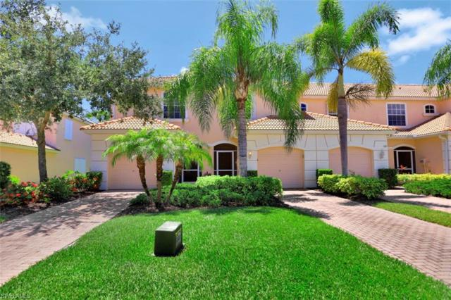 1364 Weeping Willow Ct, CAPE CORAL, FL 33909 (MLS #219051697) :: Sand Dollar Group