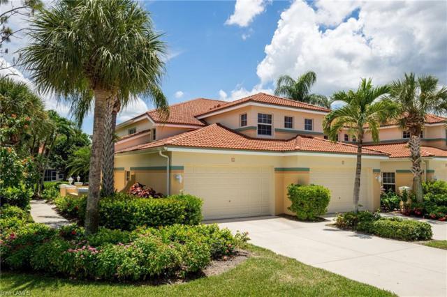 23820 San Marino Rd #101, ESTERO, FL 34135 (MLS #219051702) :: Palm Paradise Real Estate