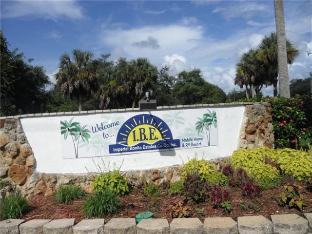 11930 Eldorado Dr, BONITA SPRINGS, FL 34135 (MLS #219051948) :: Clausen Properties, Inc.