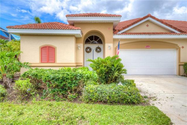 14084 Bently Cir, FORT MYERS, FL 33912 (MLS #219052369) :: Kris Asquith's Diamond Coastal Group