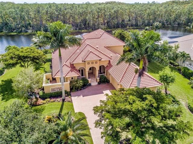 22091 Reserve Estates Dr, ESTERO, FL 34135 (MLS #219052547) :: Palm Paradise Real Estate