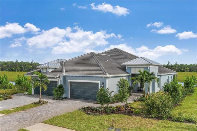 2170 Marquesa Cir, NAPLES, FL 34112 (#219053086) :: The Dellatorè Real Estate Group