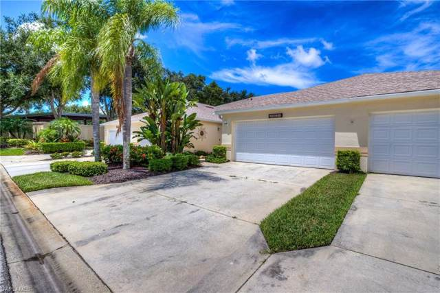 20694 Country Barn Dr, ESTERO, FL 33928 (MLS #219053302) :: Palm Paradise Real Estate