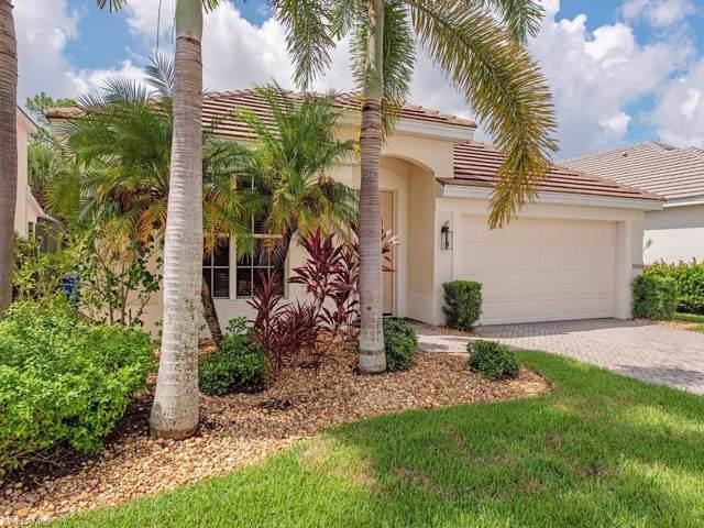 15650 Angelica Dr, ALVA, FL 33920 (MLS #219053308) :: Sand Dollar Group