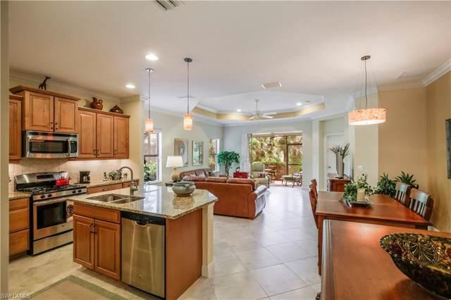 21577 Misano Dr, ESTERO, FL 33928 (MLS #219053330) :: Palm Paradise Real Estate