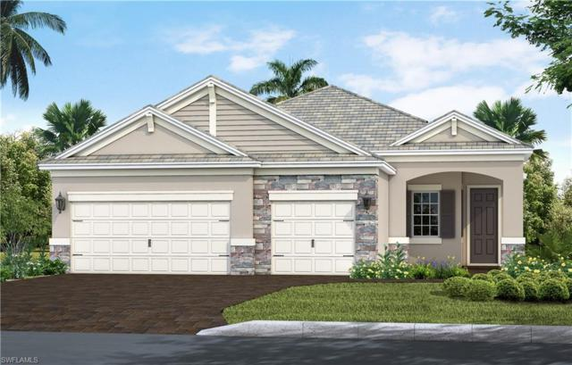13828 Woodhaven Cir, FORT MYERS, FL 33905 (MLS #219053350) :: Sand Dollar Group