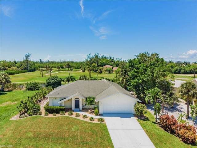 14319 Clubhouse Dr, BOKEELIA, FL 33922 (MLS #219053464) :: Clausen Properties, Inc.