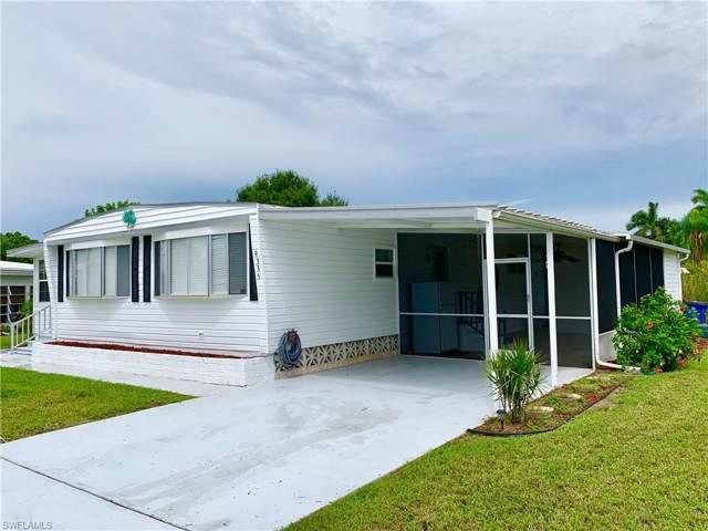 9335 Royal Ct, BONITA SPRINGS, FL 34135 (MLS #219053650) :: Palm Paradise Real Estate