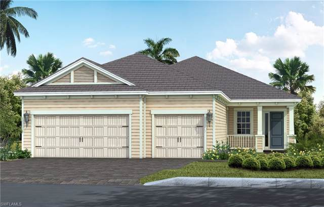 13793 Woodhaven Cir, FORT MYERS, FL 33905 (MLS #219053754) :: Palm Paradise Real Estate