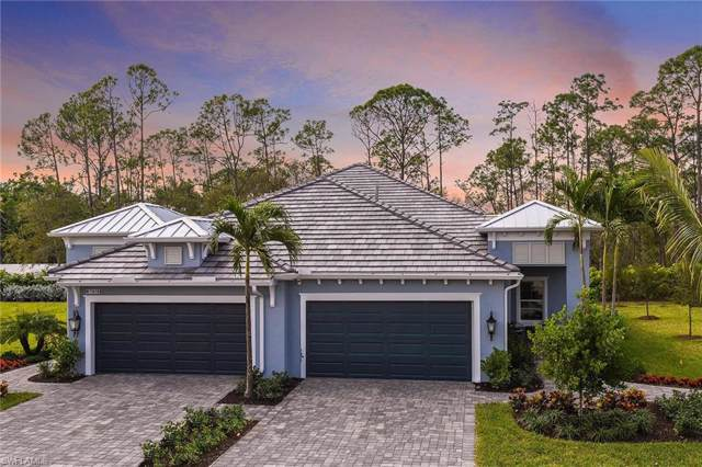 11695 Solano Dr, FORT MYERS, FL 33966 (#219053927) :: The Dellatorè Real Estate Group