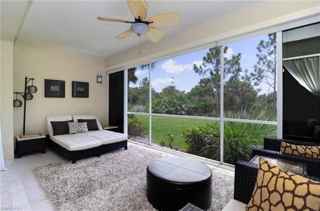 19570 Marsh Point Run #102, ESTERO, FL 33928 (#219054074) :: We Talk SWFL
