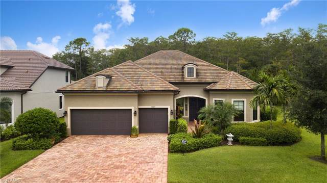 14017 Shadywood Ct, ESTERO, FL 33928 (#219054117) :: We Talk SWFL