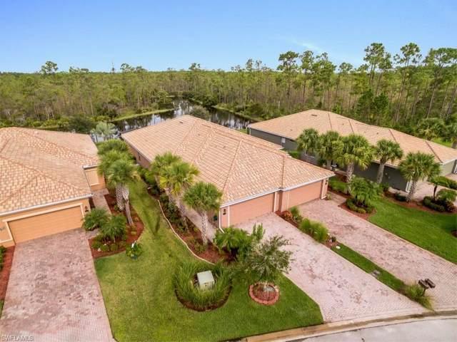 13270 Boccala Ln, ESTERO, FL 33928 (MLS #219054585) :: Palm Paradise Real Estate