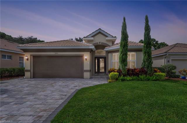 20391 Rookery Dr, ESTERO, FL 33928 (#219054605) :: The Dellatorè Real Estate Group