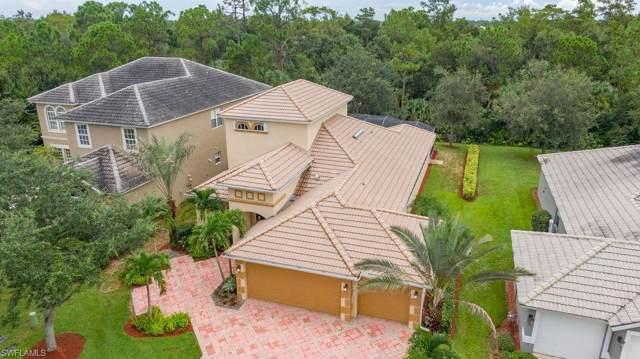 9621 Falconer Way, ESTERO, FL 33928 (MLS #219054712) :: Palm Paradise Real Estate