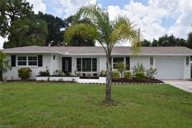 22281 Olean Blvd, PORT CHARLOTTE, FL 33952 (MLS #219055055) :: Clausen Properties, Inc.