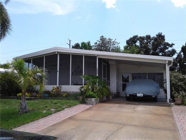 26063 Countess Ln, BONITA SPRINGS, FL 34135 (MLS #219055163) :: Palm Paradise Real Estate